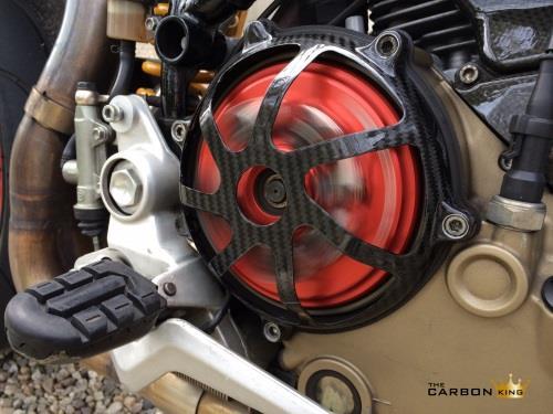 ducati-carbon-clutch-cover.jpg