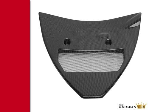 https://shared1.ad-lister.co.uk/UserImages/dccdce45-84a2-4984-a788-dd7d038e16de/Img/ducati/ducati-carbon-v-panel-996r-and-998.jpg