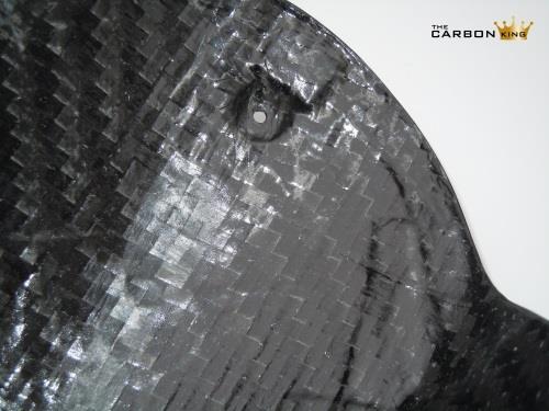 ducati-diavel-carbon-front-fender-004.jpg