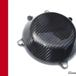 https://shared1.ad-lister.co.uk/UserImages/dccdce45-84a2-4984-a788-dd7d038e16de/Img/ducati/ducati-dry-clutch-carbon-cover.jpg