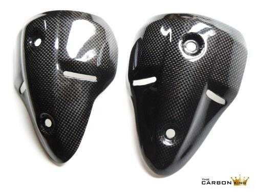 ducati-monster-696-796-1100-carbon-exhaust-heat-shields-plain-weave.jpg