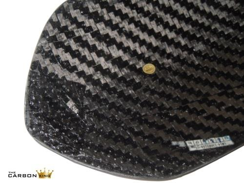 ducati-monster-696-carbon-rear-hugger-006-1.jpg