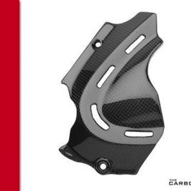 https://shared1.ad-lister.co.uk/UserImages/dccdce45-84a2-4984-a788-dd7d038e16de/Img/ducati/ducati-monster-carbon-fibre-sprocket-cover.jpg