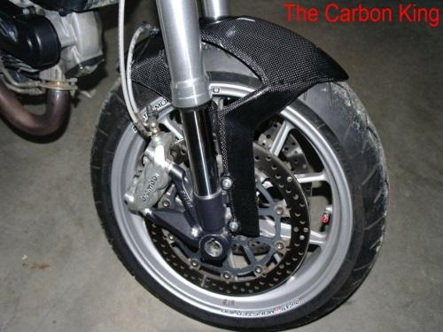 ducati-monster-carbon-front-mudguard.jpg