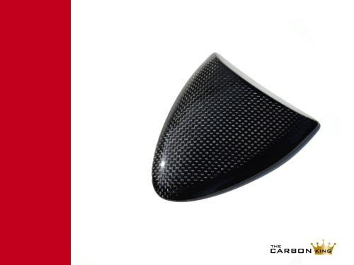 ducati-monster-carbon-seat-cowl-cover-plain.jpg