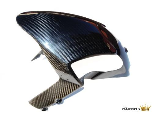 ducati-monster-front-mudguard-in-carbon-002.jpg