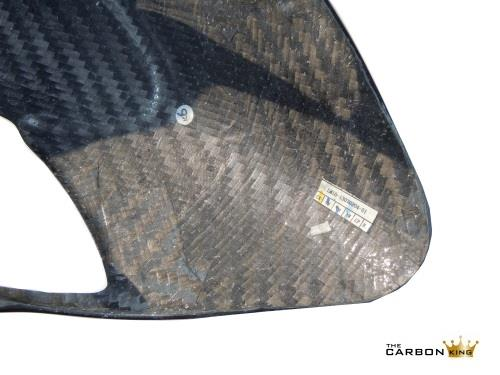 ducati-monster-front-mudguard-in-carbon-008.jpg
