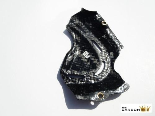 ducati-monster-sprocket-cover-carbon.jpg