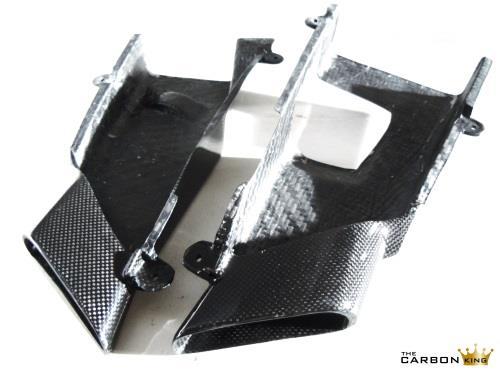 ducati-supersport-carbon-inner-fairing-set.jpg