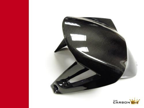ducati-xdiavel-carbon-front-fender-.jpg