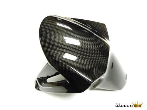 ducati-xdiavel-carbon-front-mudguard.jpg
