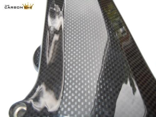 faulty-items-22-6-2012-017.jpg