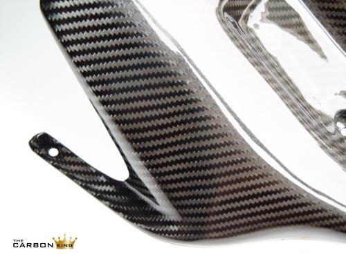 honda-cbr1000-04-05-06-07-carbon-rear-hugger-twill-weave-003.jpg