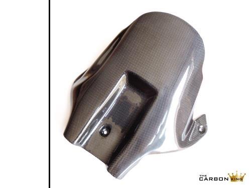 honda-cbr1000rr-carbon-rear-hugger-006.jpg