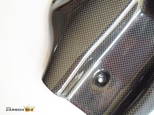 honda-cbr1000rr-carbon-rear-hugger-010.jpg