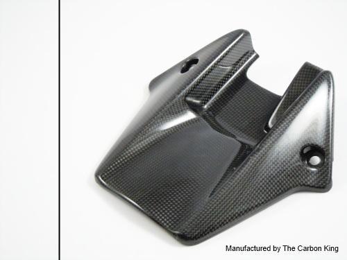 honda-cbr1000rr-carbon-rear-hugger.jpg