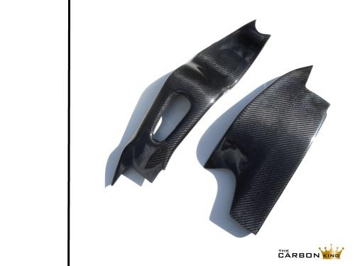 honda-cbr1000rr-carbon-swingarm-covers-twill-04-07.jpg