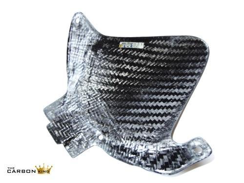 honda-cbr600-rear-hugger-carbon-001.jpg