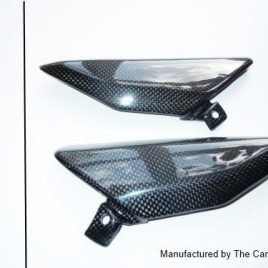 https://shared1.ad-lister.co.uk/UserImages/dccdce45-84a2-4984-a788-dd7d038e16de/Img/honda/honda-cbr600rr-carbon-fibre-tail-side-trims.jpg