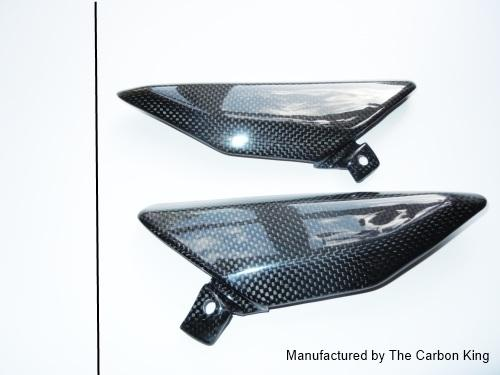 https://shared1.ad-lister.co.uk/UserImages/dccdce45-84a2-4984-a788-dd7d038e16de/Img/honda/honda-cbr600rr-carbon-fibre-tail-side-trims.jpg