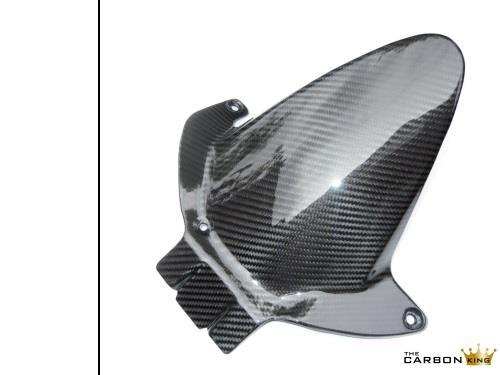 honda-cbr600rr-twill-carbon-rear-hugger-001.jpg