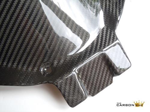 honda-cbr600rr-twill-carbon-rear-hugger-009.jpg