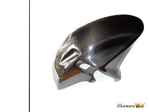 honda-cbr900-00-03-sp1-sp2-carbon-front-fender-mudguard.jpg