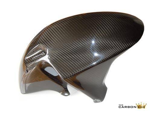 honda-cbr900-carbon-front-fender.jpg