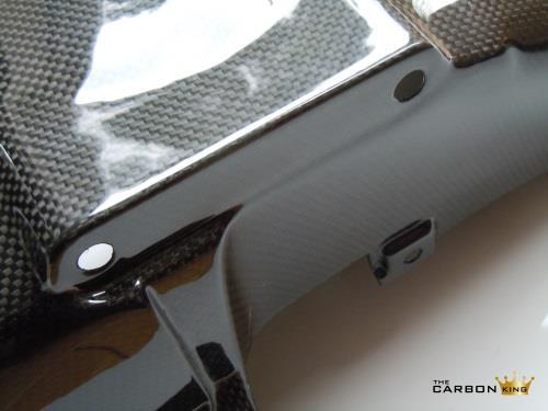 honda-cbr900-carbon-front-hugger-plain-weave.jpg