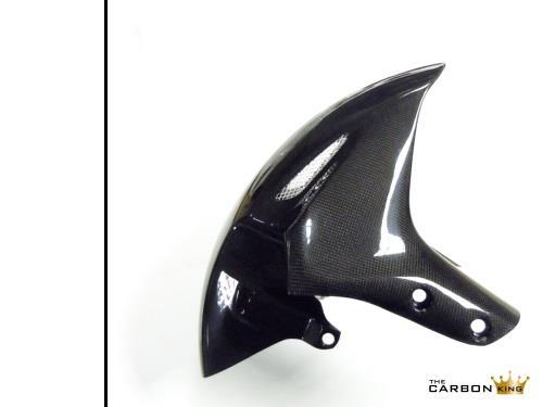 honda-fireblade-carbon-front-fender-2004-07-plain-weave-.jpg