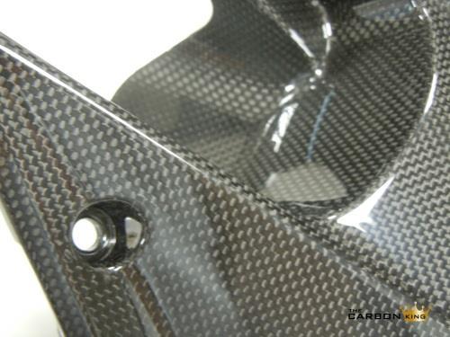 honda-fireblade-rear-hugger-in-plain-carbon.jpg