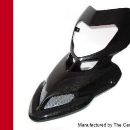 https://shared1.ad-lister.co.uk/UserImages/dccdce45-84a2-4984-a788-dd7d038e16de/Img/ducati/hypermotard-carbon-headlight-fairing.jpg