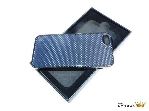 i-phone-5-cases-plain-3k.jpg