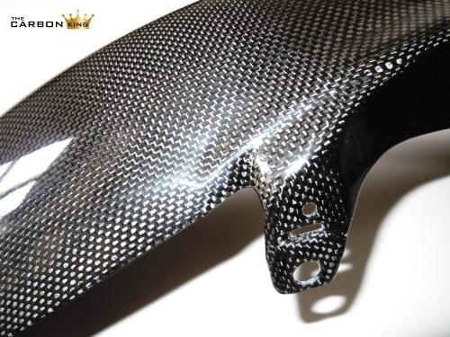 k1200r-k1300r-carbon-fibre-front-mudguard-003.jpg