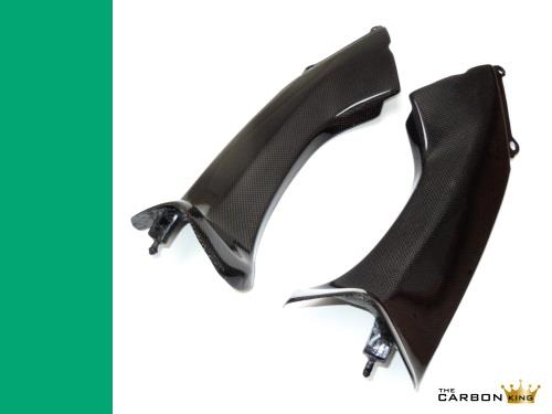 kawasaki-zx10r-carbon-air-intake-covers-2006-07.jpg