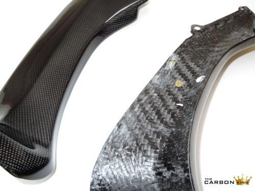 kawasaki-zx10r-carbon-air-intake-covers-close-up-2006-07.jpg