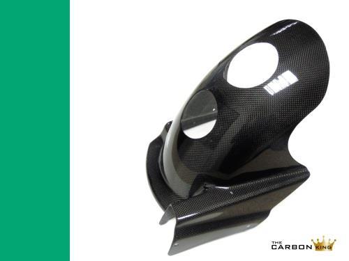 kawasaki-zxr400l-carbon-plain-weave-hugger.jpg