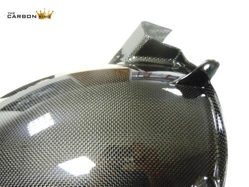 kawasaki-zxr750-j1-carbon-rear-hugger-plain.jpg