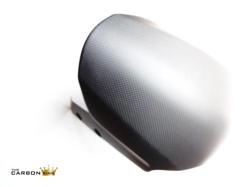 ktm-rc8-2012-r-carbon-fibre-matt-001.jpg