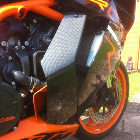 ktm-rc8-carbon-panels.jpg