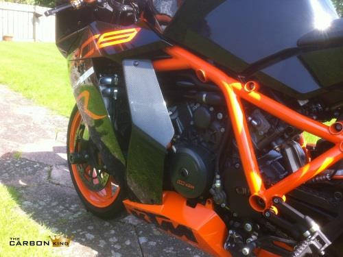 ktm-rc8-carbon-side-panels.jpg