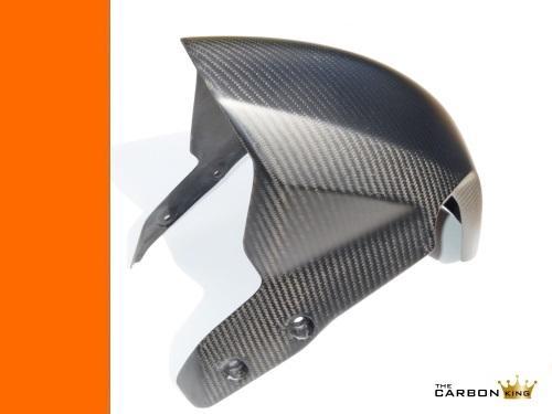 ktm-rc8r-2012-on-carbon-matt-twill-front-mudguard-002.jpg