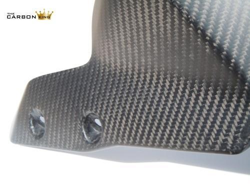 ktm-rc8r-2012-on-carbon-matt-twill-front-mudguard-007.jpg
