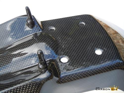 ktm-sx250-carbon-front-fender-1.jpg