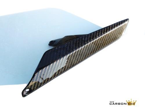 mv-f3-carbon-upper-chain-guard-in-twill.jpg