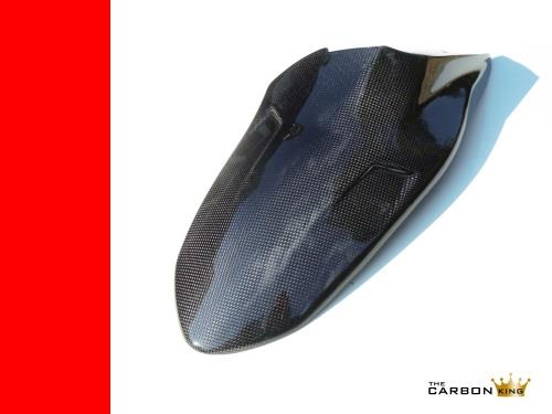 mv-f4-2010-brutale-rear-hugger-carbon-fibre.jpg