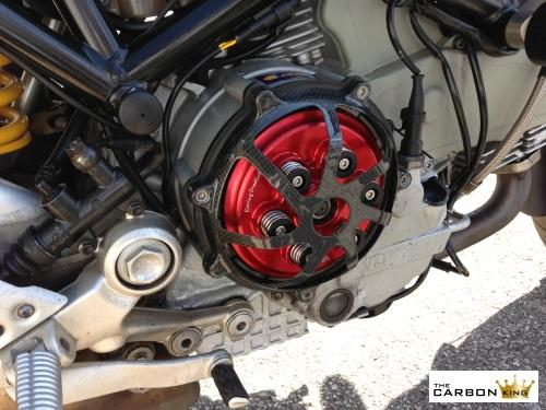 new-open-clutch-cover-fitted-19.jpg