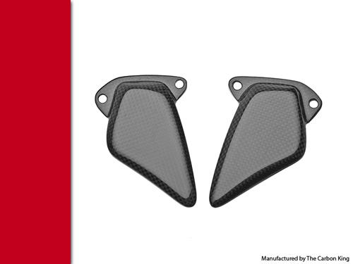 plain-carbon-st2-heel-guards-ducati.jpg