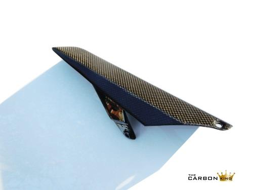 plain-weave-carbon-upper-chain-guard-mv-f3-brutale-675-.jpg