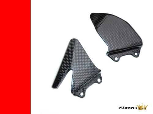 plain-weave-mv-agusta-f4-carbon-fibre-heel-guards-2012.jpg